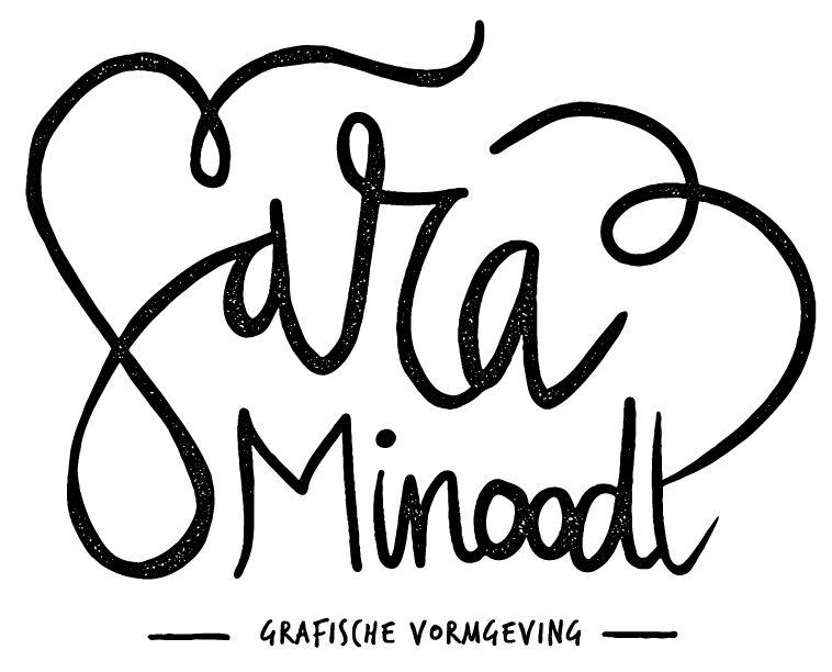 SARA MINOODT